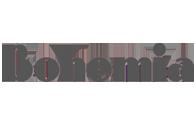 bohemia_logo_v3