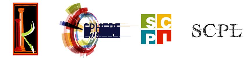 logo history 2