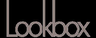 lookbox-320x127