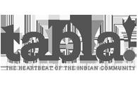 tabla_logo