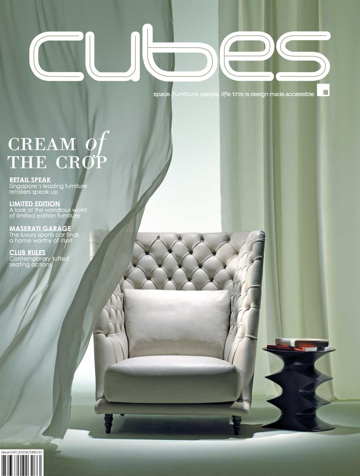 C40_Cover
