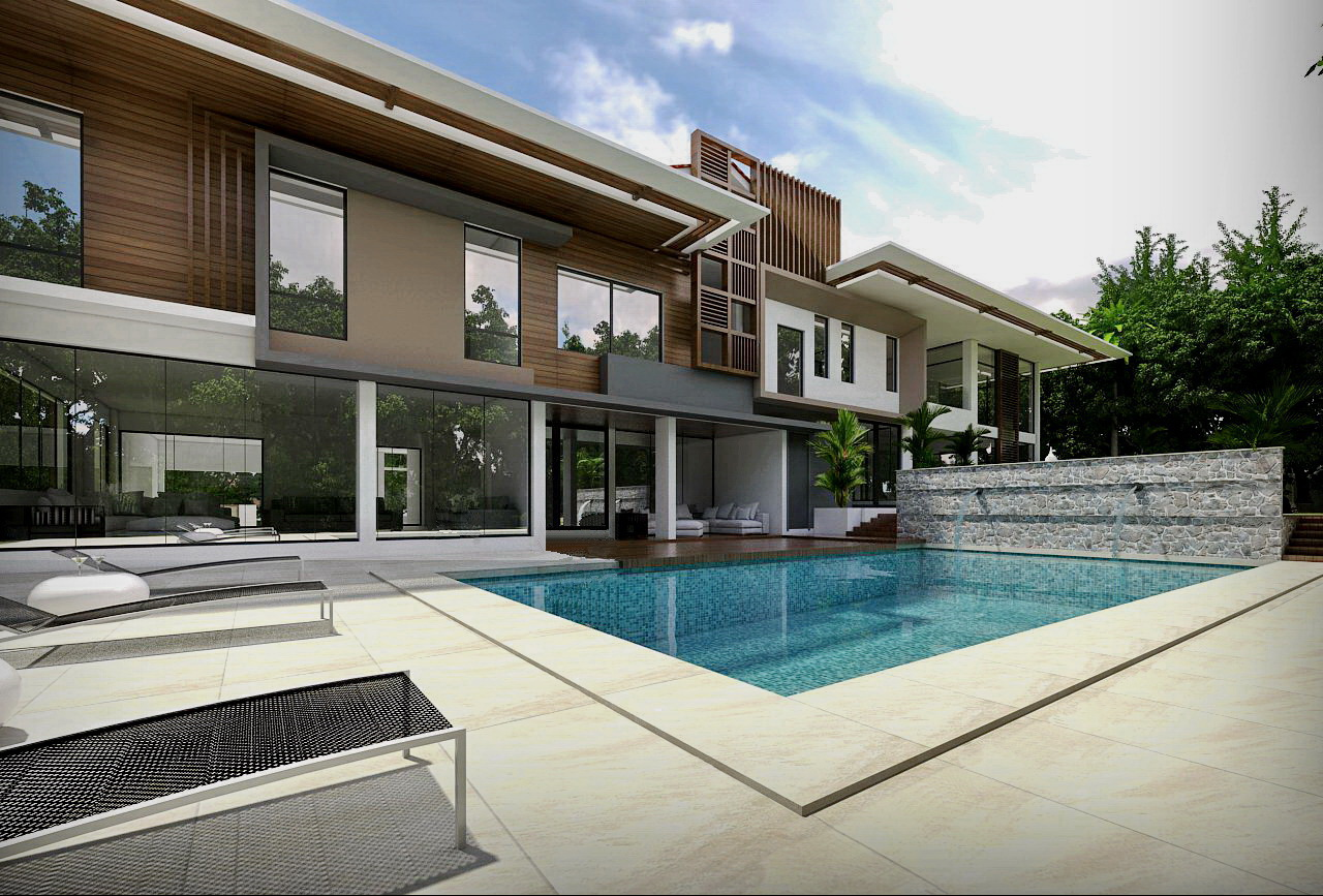 residential u2013 sphere concept pte ltd