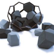quartz-01